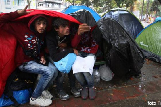 migrantiizbeglice11092015.jpg