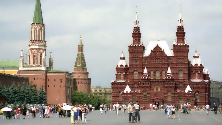 moskva202092014.jpg
