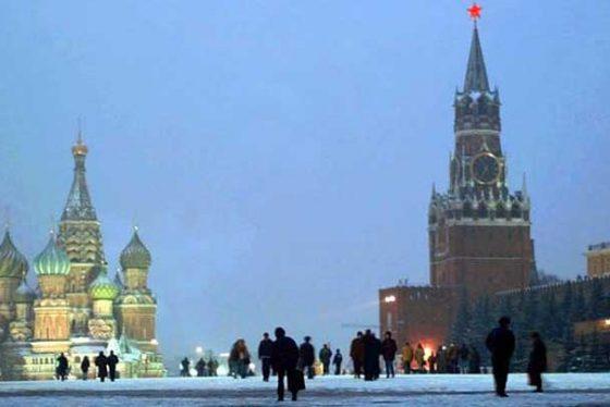 moskvakremljrusija22122014.jpg