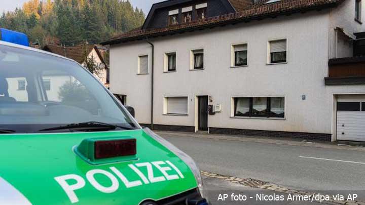 nemackapolicija13112015.jpg