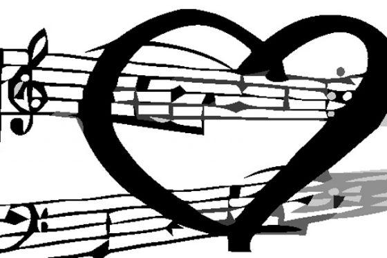 notemuzika14112014.jpg