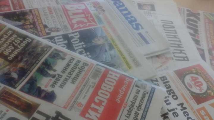 novinenovinari23122015.jpg