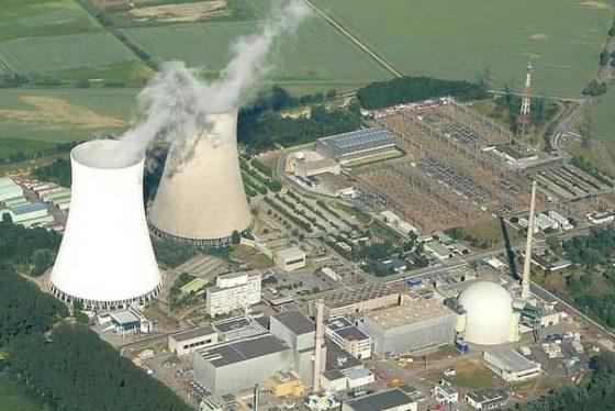 nuklearkanuklearnaelektrana03122014.jpg