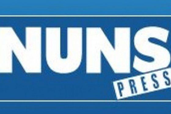 nuns02102014.jpg
