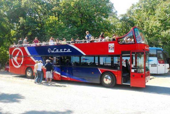 otvoreniautobus28082014.jpg