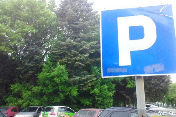 parkingstb