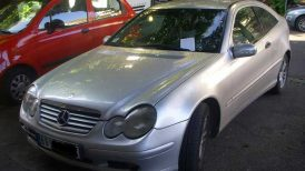 parkiranje72028082014.jpg