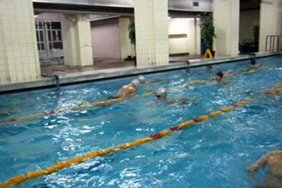 plivanje12032015.jpg
