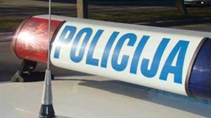 policija05092014.jpg