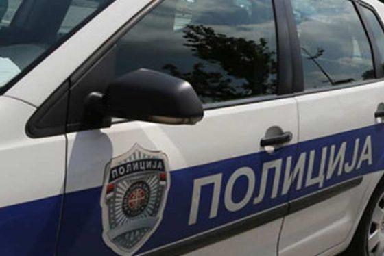 policija18082014.jpg