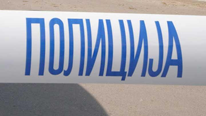policijamup14122014.jpg