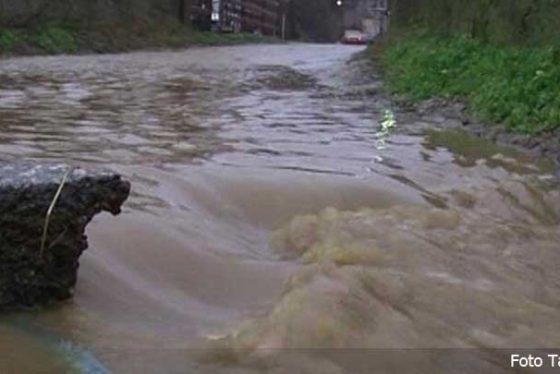 poplava24012015.jpg