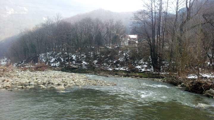 poplava30012015.jpg
