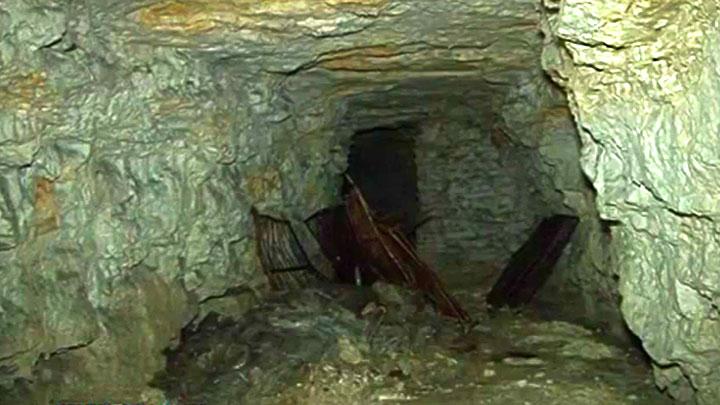 rudnik13012015.jpg