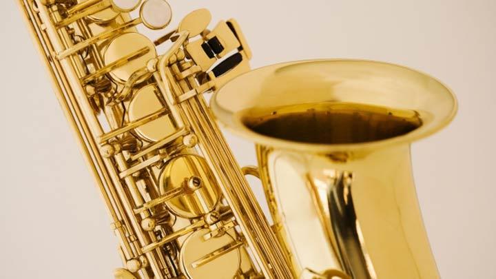 saksofon72008082014.jpg
