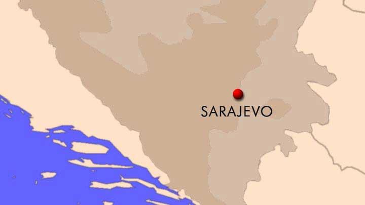 sarajevo72021072014.jpg