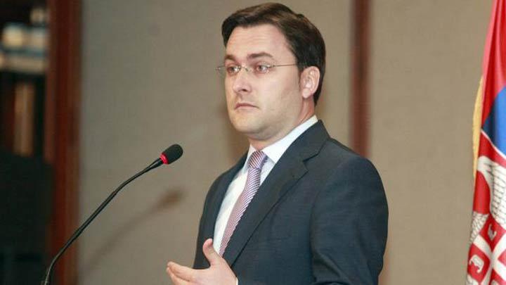 selakovic72012072014.jpg
