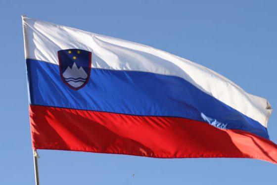 slovenija25092014.jpg