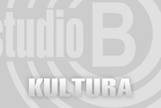 stbkultura72011072014.jpg