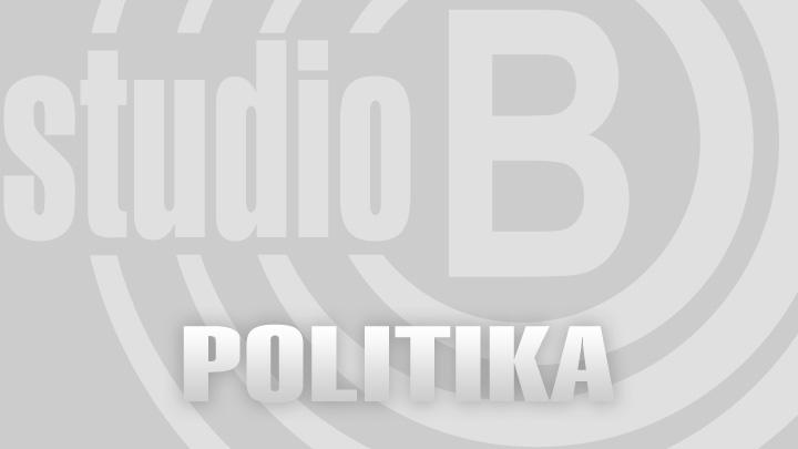stbpolitika72011072014.jpg