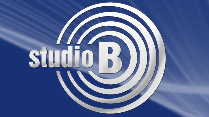 studiob12092014.jpg