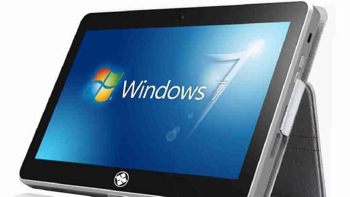 tabletkompjuterinternet21112014.jpg