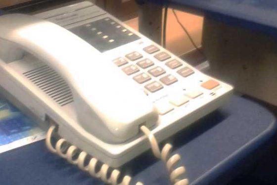 telefon02122014.jpg