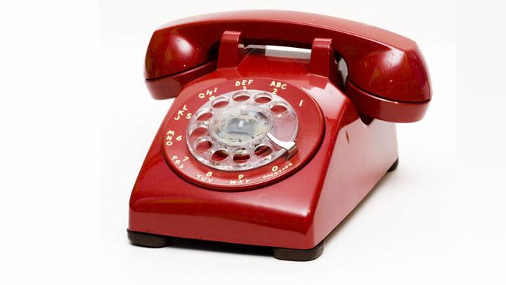 telefon72001082014.jpg