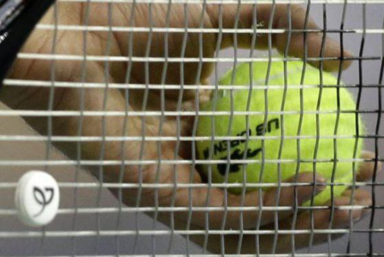 tenis72026082014.jpg