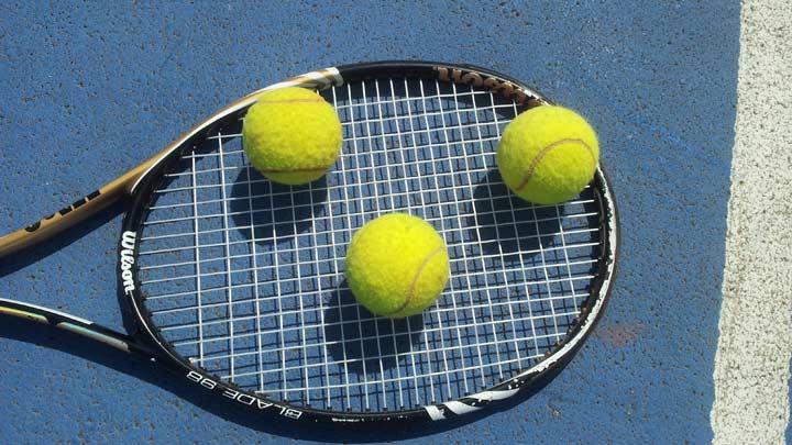 tenisbeton125082014.jpg