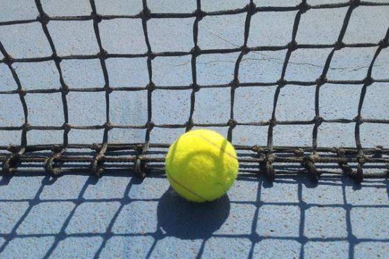 tenisbeton525082014.jpg