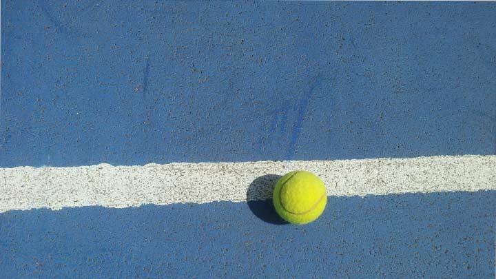 tenisbeton625082014.jpg
