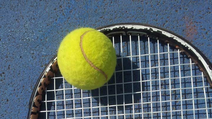 tenisbeton25082014.jpg