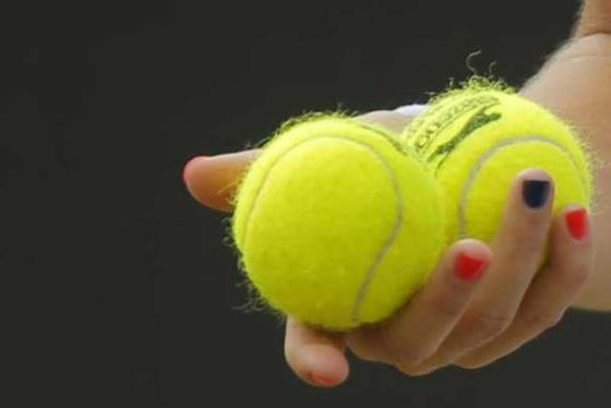 tenisl72021072014.jpg