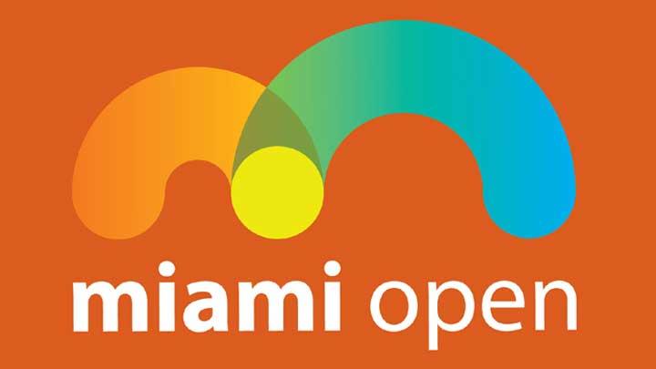 tenismajamiturnir29032016.jpg