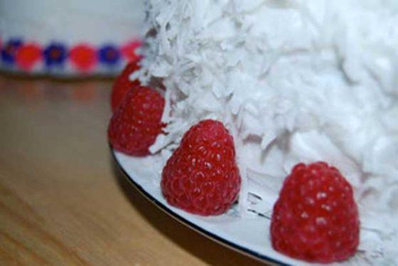 torta05012015.jpg