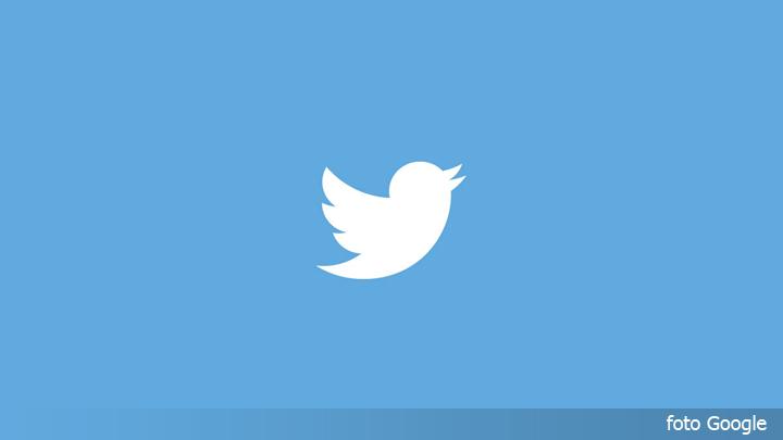 tviter02032015.jpg