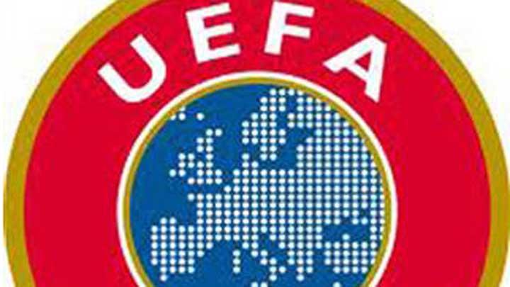 uefa15102015.jpg