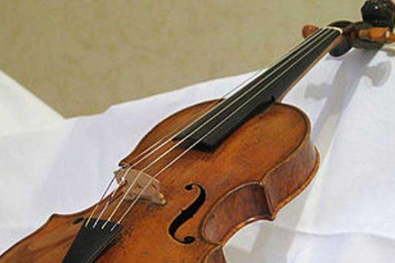 violina07032016.jpg