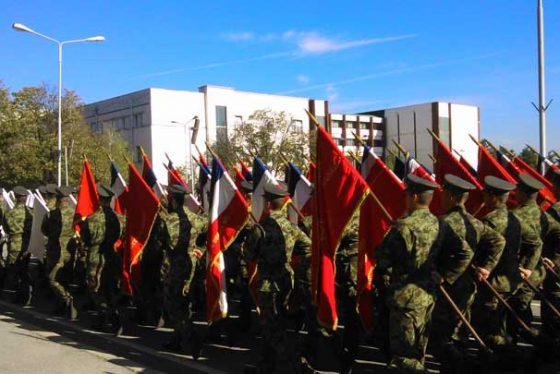 vojska109102014.jpg