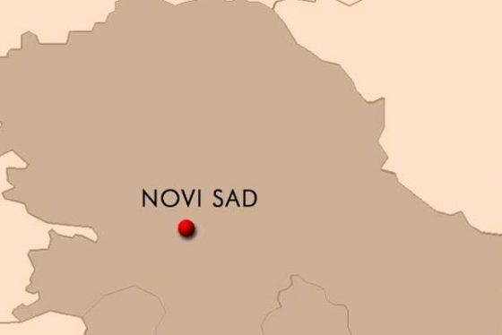 vojvodina72021072014.jpg