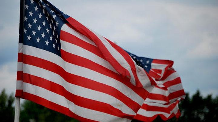 zastava72005092014.jpg