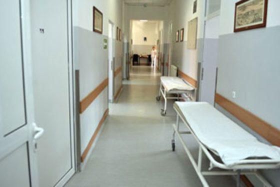 zdravstvodomzdravljabolnica05112014.jpg