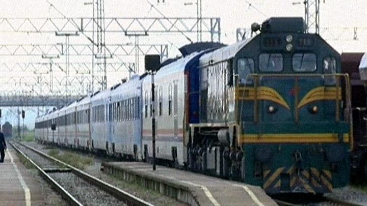 zeleznica72012092014.jpg