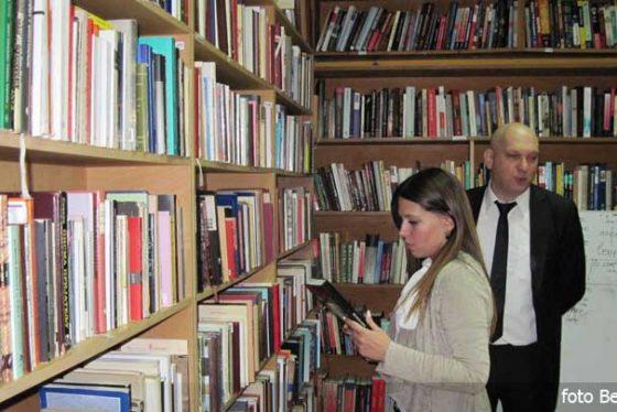 Biblioteka-Milutin-Bojic