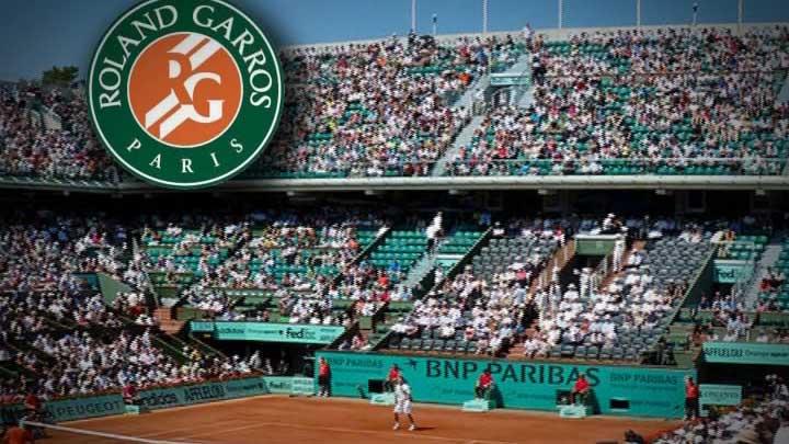 RG3-tenis