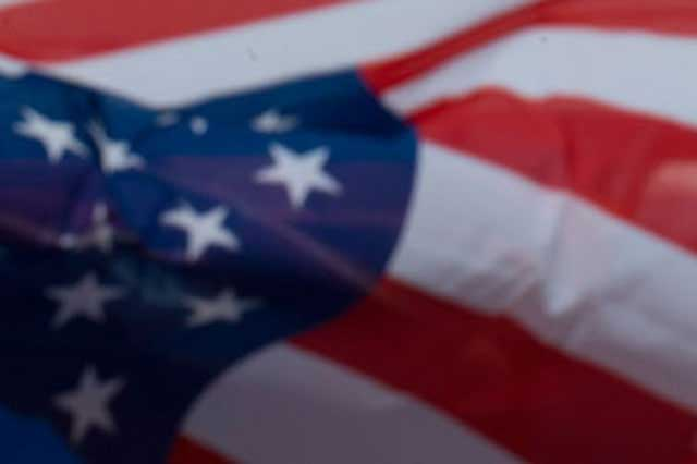 americka-zastava