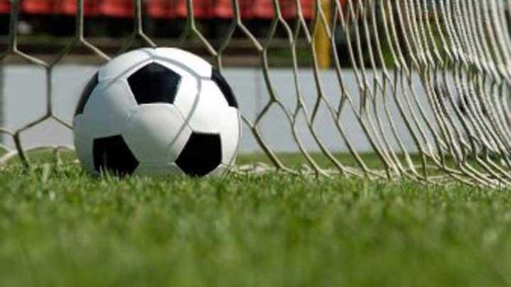 fudbal-lopta-greb