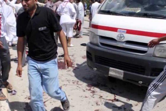 irak-eksplozija7