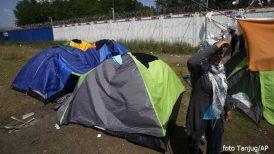 izbeglice-migranti-horgos